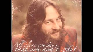 Gene Clark The Rongo 1990 9. Eight Miles High