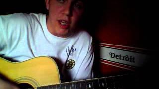 Caribou Lou Acoustic Remix