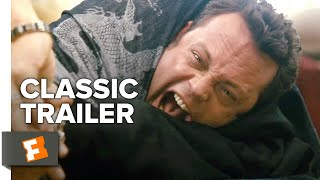 Four Christmases (2008) Trailer #1 | Movieclips Classic Trailers