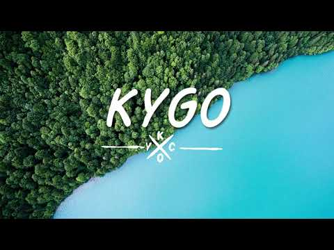 Summer Music Mix 2018 🌴- Kygo, Ed Sheeran, Coldplay, Camila Cabello, Sia Style - Chill Out