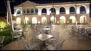 Доминикана Отели.Majestic Elegance   Punta Cana 5*.Пунта Кана.Обзор(Горящие туры и путевки: https://goo.gl/cggylG Заказ отеля по всему миру (низкие цены) https://goo.gl/4gwPkY Дешевые авиабилеты:..., 2015-10-22T09:03:39.000Z)