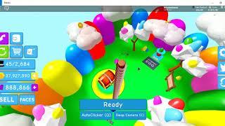 novo simulator Hat Simulator Roblox