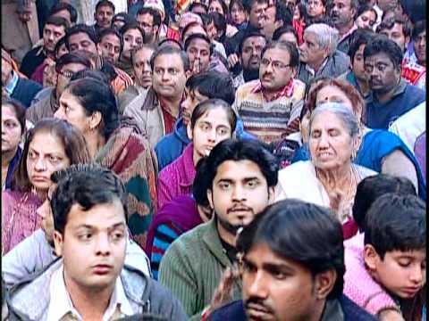 Aaj Mandir Mein SebakKarat Pukaar [Full Song] Bhojpuri Pachara Devi Geet