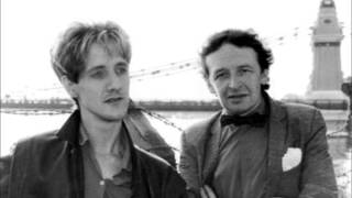 The Durutti Column - Duet With Piano