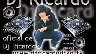 Por Que Te Demoras plan b Prod by Dj Ricardo