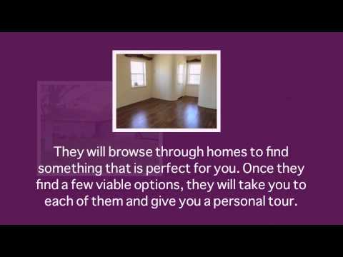 Houses for Sale in Odessa Texas - Odessa Texas Houses for Sale - Holly Sorrells