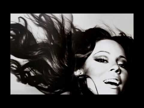 Mariah Carey - X-Girlfriend + Heat (The Duology) + Lyrics (HD)