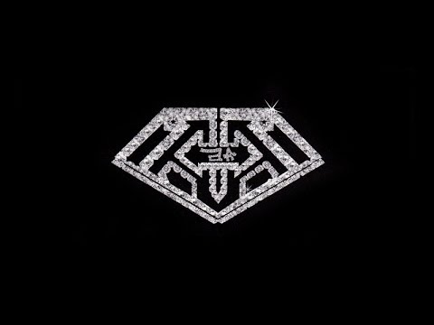 Thaitanium - MV FLIP ( Audio MV )