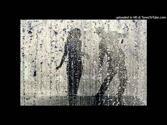 Mario Aureo - Raindrops (Markus Homm Remix)