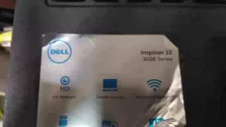 dell inspiron 15 3000 drivers for windows 7 64 bit download