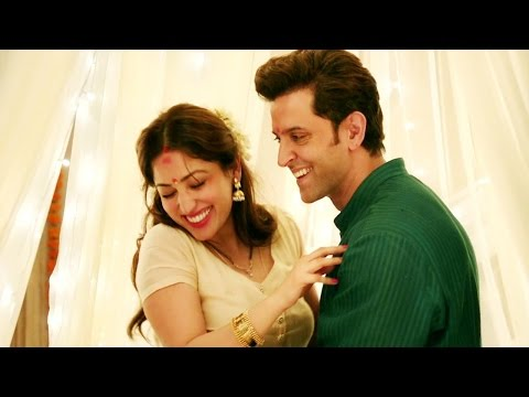 Kaabil Full Movie Review | Hrithik Roshan, Yami Gautam, Ronit Roy