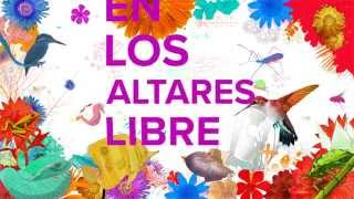 Miguel Bosé - Libre Ya De Amores (Lyric video)