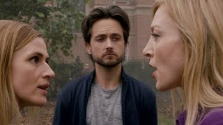 Video American Gothic | official featurette (2016) CBS download MP3, 3GP, MP4, WEBM, AVI, FLV September 2017