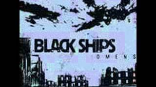black ships - no eulogy