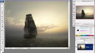 Фотошоп Обрезка видео(В этом видео мы вам покажем как обрезать видео в фотошопе . А главное это всё очень просто ! В видео мы показа..., 2014-05-17T12:01:03.000Z)