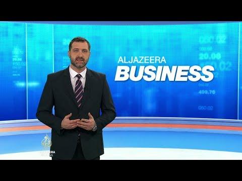 Al Jazeera Business: Agrokor na crnogorski način