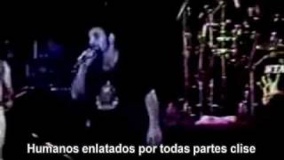 Cubert (subtitulado al español)