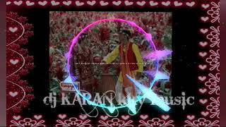 Download Tirchi Nazariya Ghumake Mare Cg Simple Song Videos - Dcyoutube