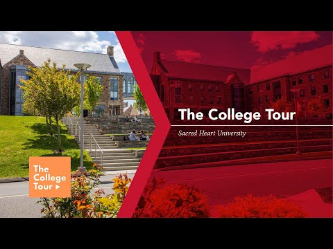 Local University To Be Featured On Amazon Prime Series