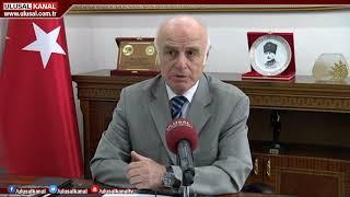 MHP'nin af teklifi tartışılıyor