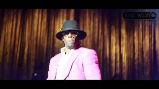 The video- Shabba Ranks & Maxi Pries SSE Arena Wembley  2017