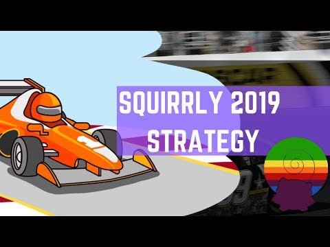 Squirrly SEO 2019 Official Version: Keynote and Tutorials