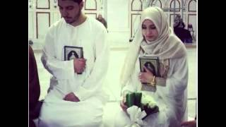 الحب في الحلال Al Hob Fi Al Halale