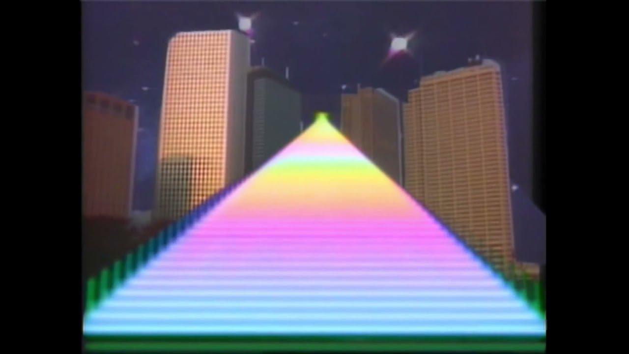 """""""Nobody Here"""" original video sample"""