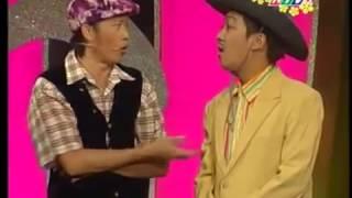 Vân Sơn 51 - Fall in Love - Hài Tết 2015 Tuyển Tập hài Tết 2015 Cực Hay