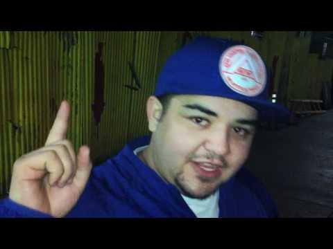 Taco Talk Episode 1 Taco Dollar Lennox, CA :::tr3s Ent:::