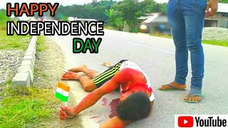 15 august video/independence day video/happy independence  day