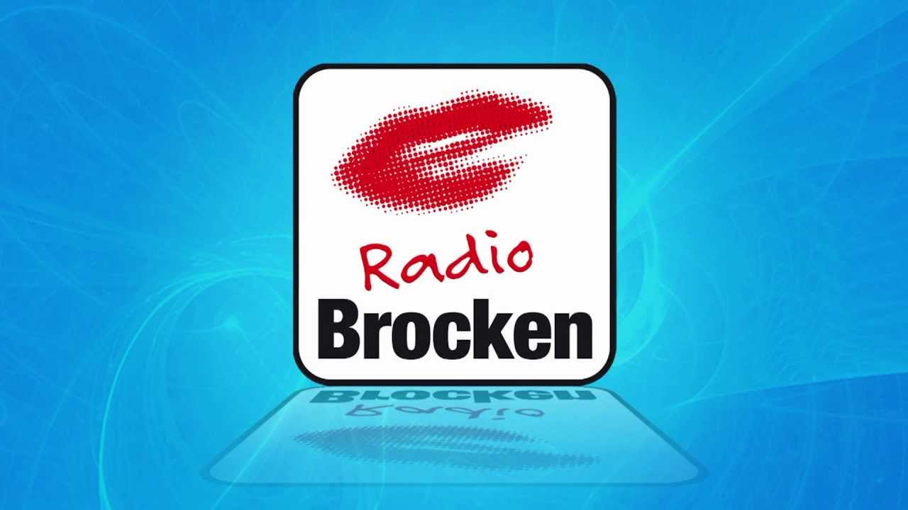 radio brocken programm