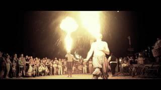 RENESANSNI FESTIVAL 2012 trailer