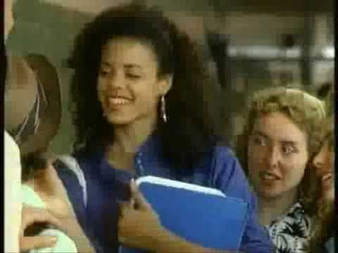 Degrassi Junior High and High Theme Song