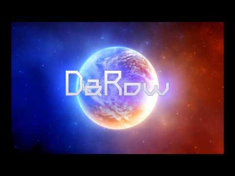 DaRow - Bad Day (Climax)