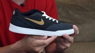 nike sb p rod 9 cs skate shoes review tactics com