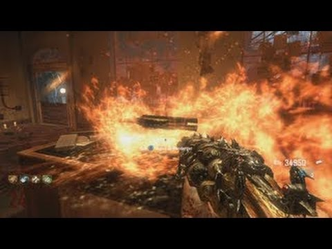 Mob of the dead free 39 blundergat 39 every game complete - Mob of the dead pictures ...