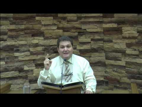 26.09.16 Ι Δουγέκος Π. Ι Α΄ Πέτρου β΄ 1-12