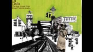 Barrington Levy - A Yah We Deh Dub