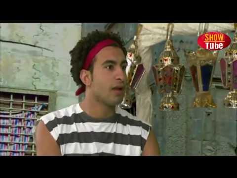 اضحك مع علي ربيع واشرف عبد الباقى والفانوس السحرى ونجوم مسرح مصر