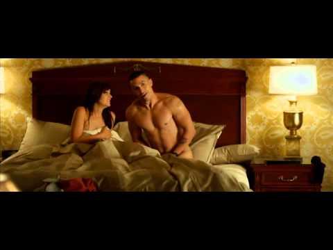 ingyenes pornó szex videó ingyenes letöltés szex az unokatestvérem videóval