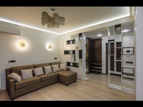 Кухонный гарнитур  Встроенные шкафы  Мебель на заказ в Москве