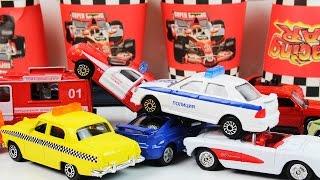 Машинки Cars Мультики про машинки. Машинки игрушки. Игры для детей с машинками