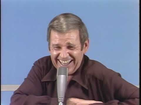 Download The Hollywood Squares EP39 Nighttime Syndicated Version Recorded 9-12-1972 with promo