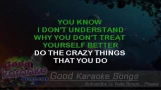 The Long Run -  Eagles (Lyrics Karaoke) [ goodkaraokesongs.com ]
