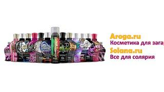 видео Купить Гель для душа Peace, Love & Couture™ Body Wash в Aroga.ru