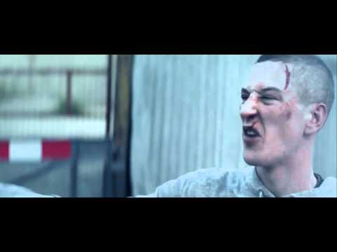 DEVLIN - MARCHING THROUGH THE FOG [OFFICIAL VIDEO]