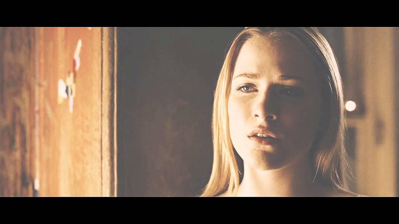 ❃The Vervain flower❃(the vampire diaries books trailer)