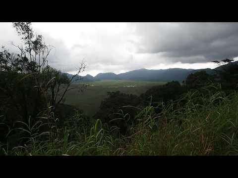 P2142531   Uitzicht Nyungwe Forest NP