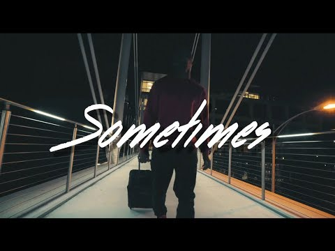 """Pat G. - """"Sometimes"""" [Official Video]"""